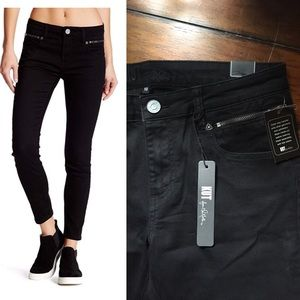 Kut From the Kloth Emma Ankle Skinny